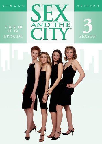 Season 3.2