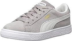 PUMA Suede Classic Kids Sneaker