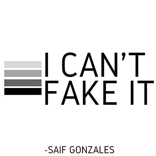 Saif Gonzales