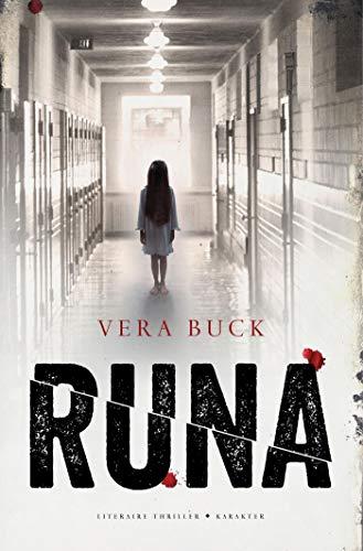 Runa (Dutch Edition)