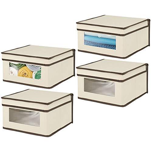 ikea garderob med lådor