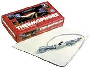Battle Creek Thermophore Classic Plus 14 x 14 in.