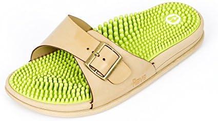 Top 10 Best kenkoh massage sandals Reviews