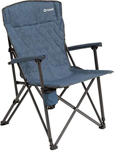 Outwell Derwent Stuhl 2021 Campingstuhl