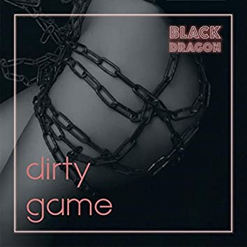Dirty Game