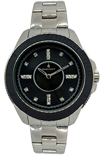 Reloj Mujer Radiant RA93201 (38 mm)