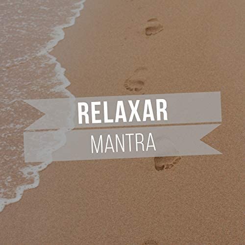Loopable Music Therapy & Relaxamento