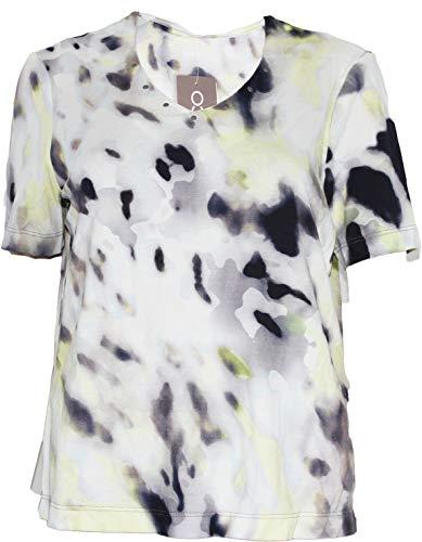 Damen Shirt kurzarm Tshirt (40)