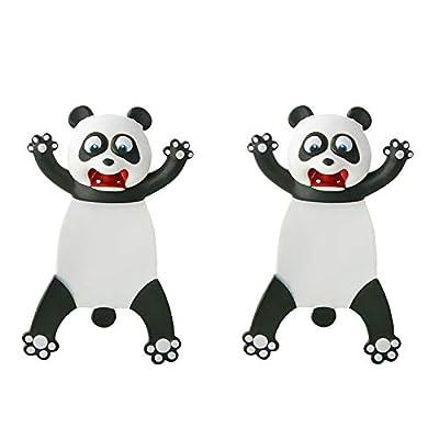 Amazon - Save 80%: 3D Stereo Kawaii Cartoon Lovely Animal Bookmark Wacky Bookmark Student…