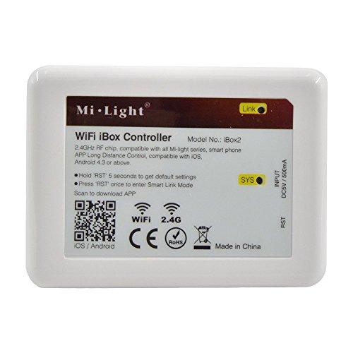 milight wifi