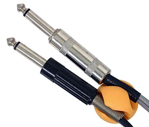 Soft Tattoo clip Orange Support pour câble Clip Cords à coller