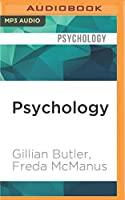 Psychology (Very Short Introductions)