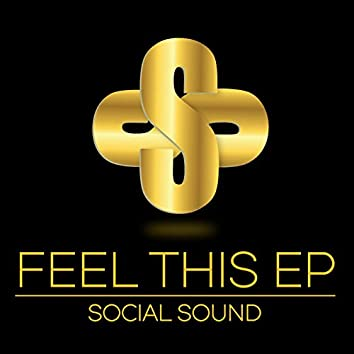 Feel This - EP