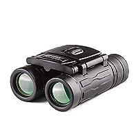 JOLLY 40×22ミニ双眼HD望遠鏡屋外キャンプツアーコンサート専用望遠鏡用電話