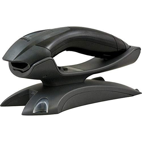 Honeywell Voyager 1202g, BT, 1D, Multi-IF, Kit (USB), schwarz (1202g-2USB-5) -