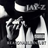 Can't Knock The Hustle [Explicit]