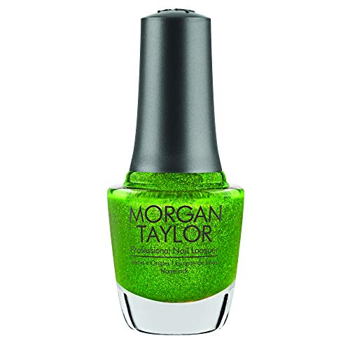 Morgan Taylor Vernis à ongles, You Crack Me Up, 0,5 oz