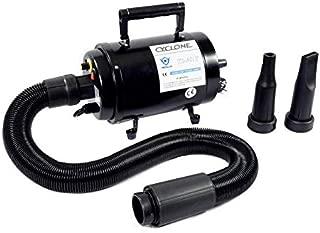 Aeolus Cyclone Single Motor Dryer