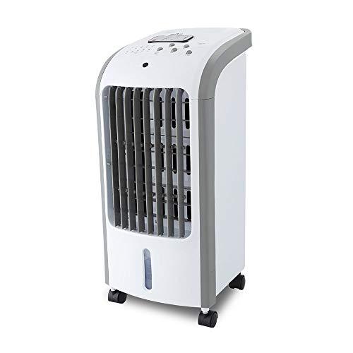 Climatizador de Ar,  Bcl01f, 60w, Branco, 220v, Britânia