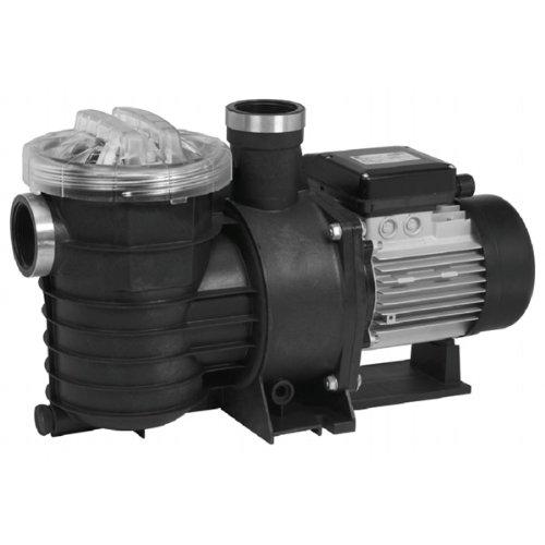 12d Ksb Filtra-Pompa di filtrazione 12m3% 2Fh trifase Filtra N