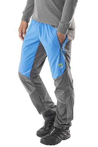 Karpos Pantalons Rock Pant 52