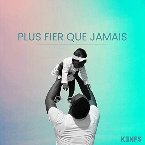 KenFs