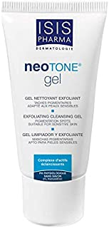 ISIS Pharma Neotone Gel, 150ml