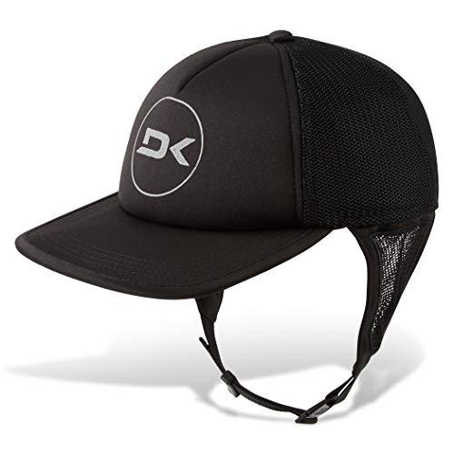 Dakine Unisex Surf Trucker Baseball Cap