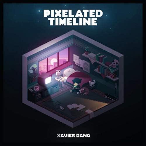 Xavier Dang