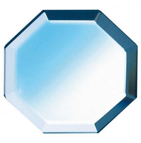 Bagua spiegel 63 mm
