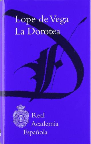 La Dorotea (Clásicos)