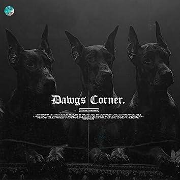 Dawgs Corner