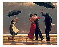 Edward Hopperエドワードホッパー壁アートパネルモダン生活風景ポスターアートパネルワーク絵画インテリアアッシュカン学校壁アートパネル版画屋内装飾写真40x60cmいいえフレーム