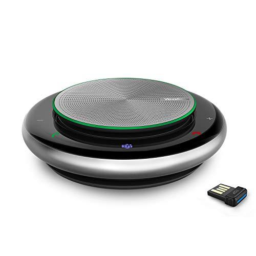 Teams-Certified-Wireless-Bluetooth-…