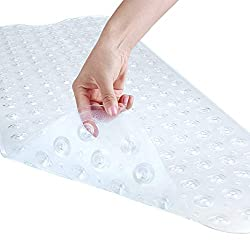 The Best Shower Mat To Buy in 2020 20