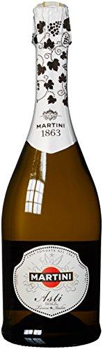 Martini Asti Spumante (1 x 0.75 l)