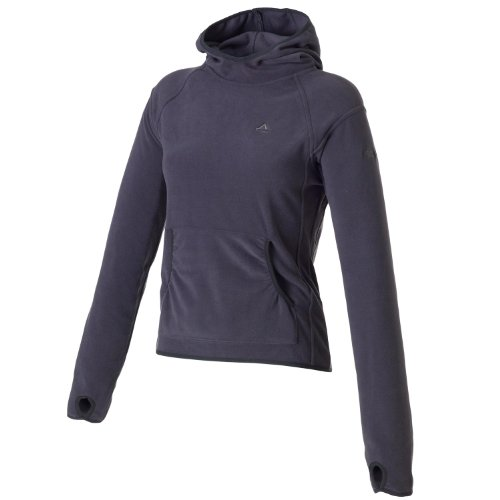 Dare 2B Small Talk Dames Fleece