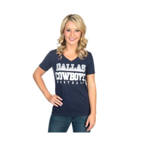 Dallas Cowboys Tee Shirts  Amazon.com 52f83ed13