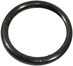 Senco LB0018 Seal O-Ring