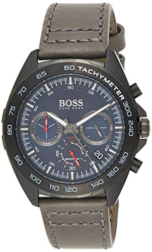 Hugo BOSS Reloj de pulsera 1513679