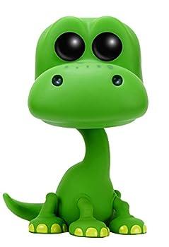 8. Funko POP Disney: Good Dinosaur Arlo