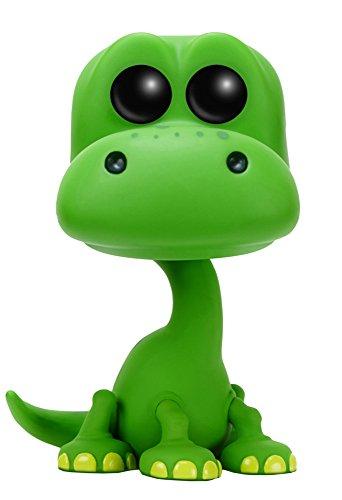 POP! Vinilo - Disney: Good Dinosaur: Arlo