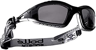 Best bolle tracker safety goggles Reviews