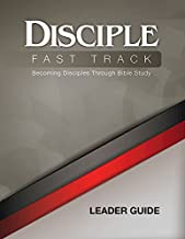 Best disciple fast track Reviews