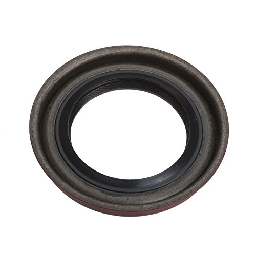 National 4950 Oil Seal