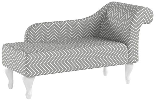 HomePop-K5618-B238-Youth-Chaise-Lounge
