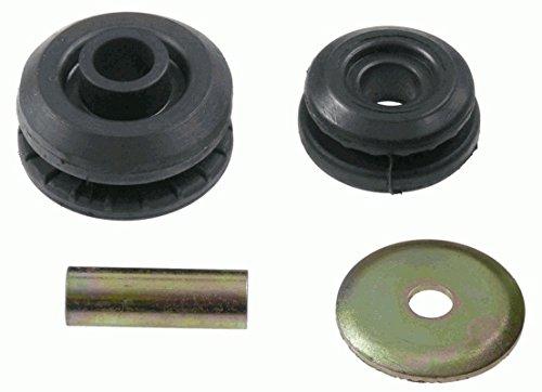 Sachs 802 402 Kit de réparation, coupelle de suspension