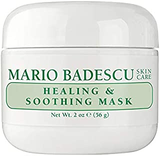 Mario Badescu Healing & Soothing Mask, 2 oz.