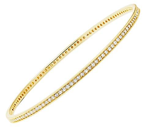 Diamond Line 119621