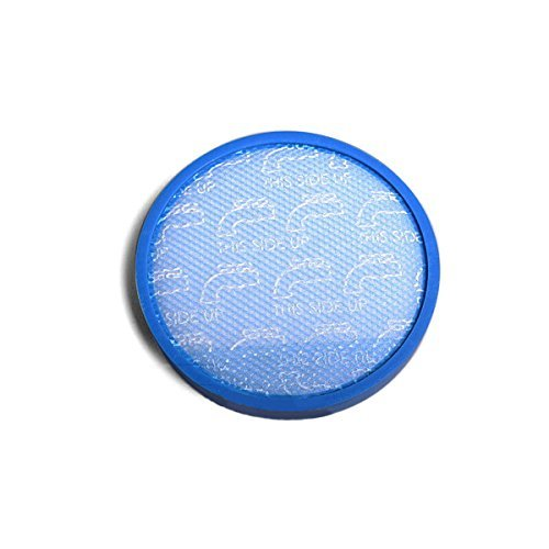 Hoover UH70600, UH70603 Wind Tunnel Max Upright Vacuum Cleaner Primary Filter # 304087001 by Hoover